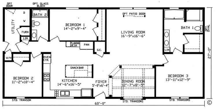 2500 square foot house plans french country house plan for 2500 square feet floor plans